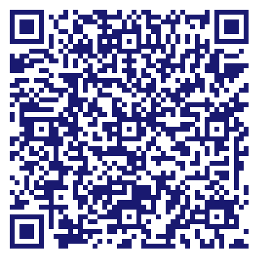 QR-Code for Gaithersburg Animal Hospital