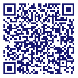 QR-Code for Galanaugh & Co