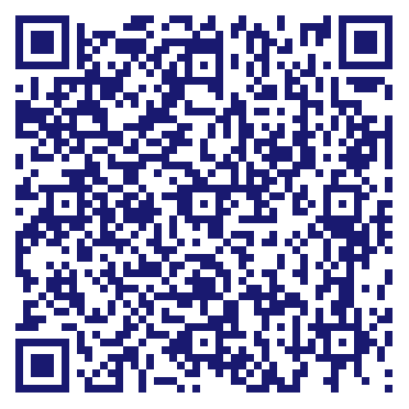 QR-Code for Galax City Building Official