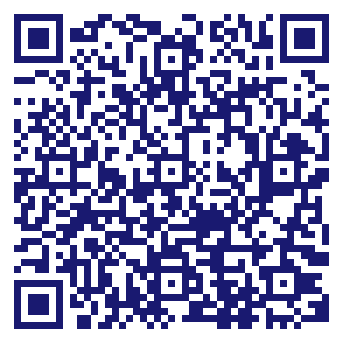 QR-Code for Galax City Tourist Dept