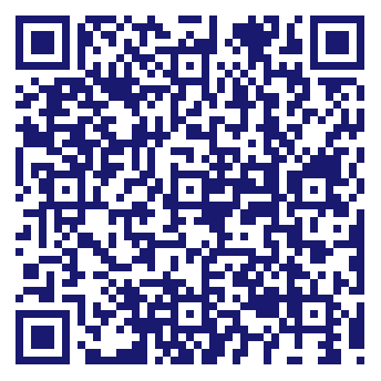 QR-Code for Galax Director Of Finance