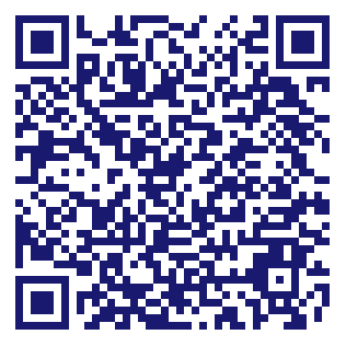 QR-Code for Galax Energy Concept