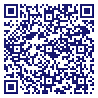 QR-Code for Galaxy International Inc