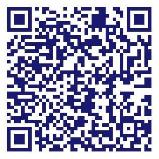 QR-Code for Gale Building Products