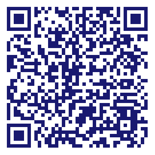 QR-Code for Gale Force Media