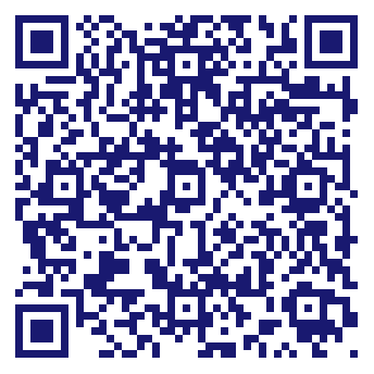 QR-Code for Gale White Contractors Inc