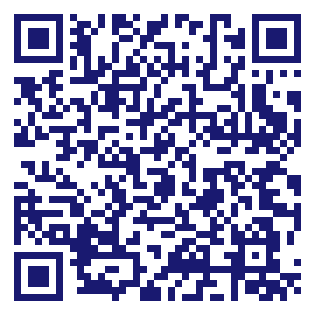 QR-Code for Galeleo Gallery