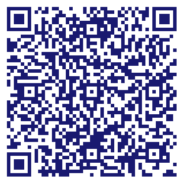 QR-Code for Galena Mining & Historical