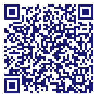 QR-Code for Galens Auto Body