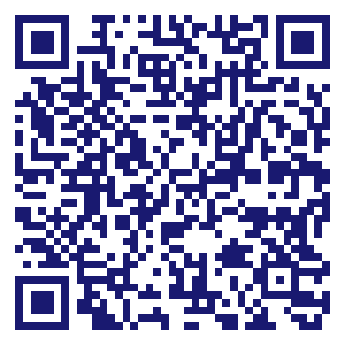 QR-Code for Galens Country Store