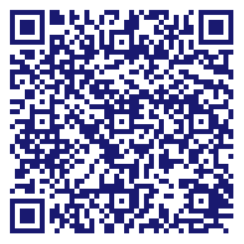 QR-Code for Galens Tree Trimming Inc.