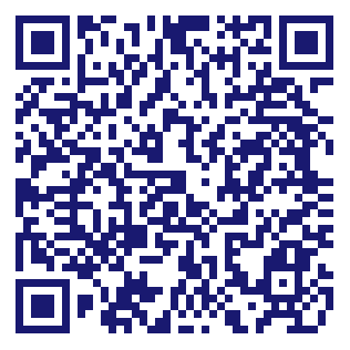 QR-Code for Galeria Home Store