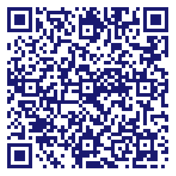 QR-Code for Galesburg Rescue Mission