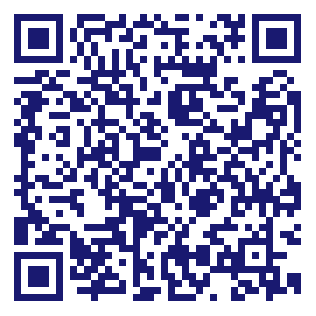 QR-Code for Galey Ranch Inc