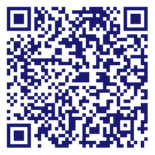 QR-Code for Galigani Law Firm