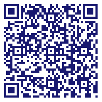 QR-Code for Galilean Christian Academy