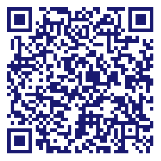 QR-Code for Galilean Ministries