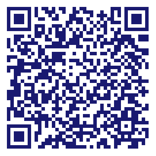 QR-Code for Galilean Seafood Inc