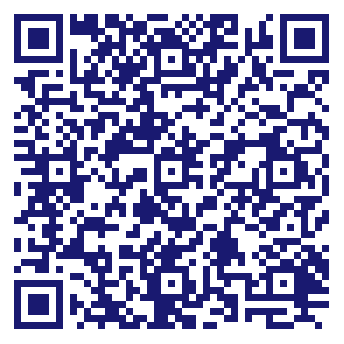 QR-Code for Galilee Baptist Church