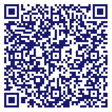 QR-Code for Galilee Missionary Baptist Chr