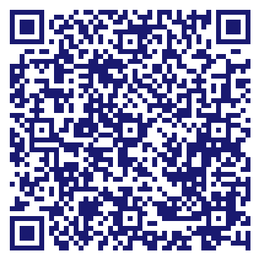 QR-Code for Gallagher Brothers Construction