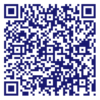 QR-Code for Gallagher Graphic Analysis