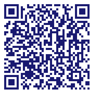 QR-Code for Gallano Trucking Inc