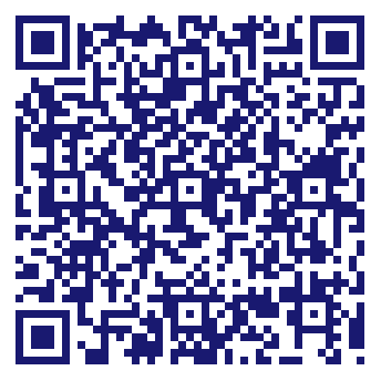 QR-Code for Gallatin Pioneer Museum