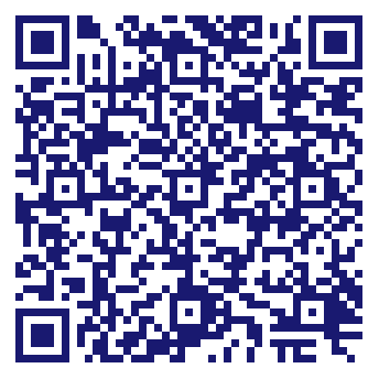 QR-Code for Gallatin Valley Furniture