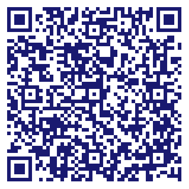 QR-Code for Galle Plumbing & Heating Sewer