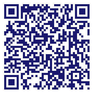 QR-Code for Gallery 269 Animation