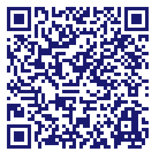 QR-Code for Gallery Of Cabinets