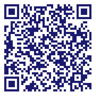 QR-Code for Gallery Realty