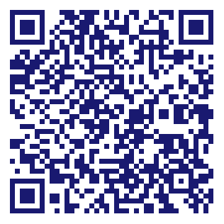 QR-Code for Galli Insurance