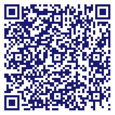 QR-Code for Gallia County Animal Shelter