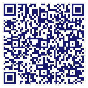QR-Code for Gallia County Health Dept