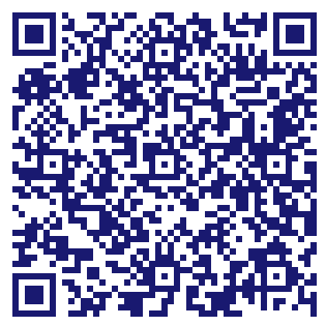 QR-Code for Gallia County Prosecuting Atty