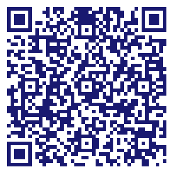 QR-Code for Gallia County Sheriffs Dept