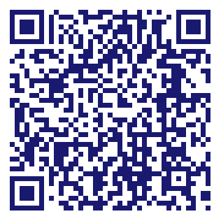 QR-Code for Galloway Central Park