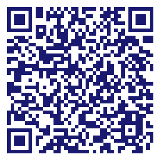 QR-Code for Gallucios Restaurant