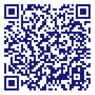 QR-Code for Galveston VIP Limo