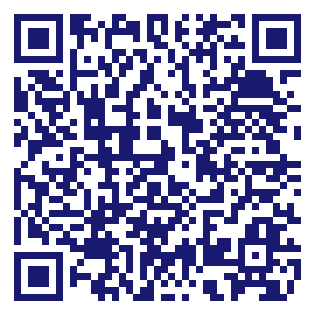QR-Code for Gamaliel Fire Dept