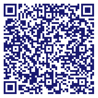 QR-Code for Game Fish & Parks Conservation