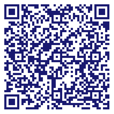 QR-Code for Game On Family Paintball Park
