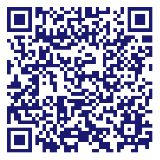 QR-Code for Game On Llc