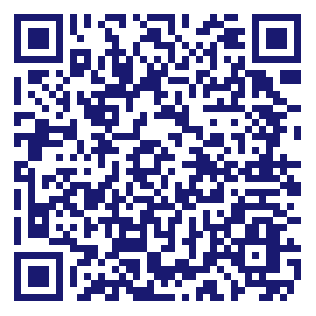 QR-Code for Game Warden Residence