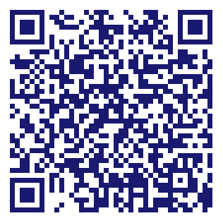 QR-Code for Game & Fish Dept