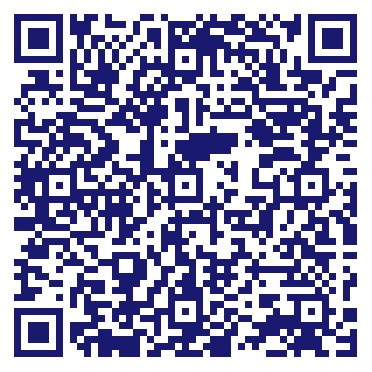 QR-Code for Game & Inland Fisheries Dept