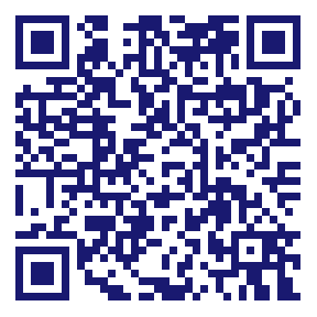 QR-Code for Gamerz