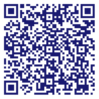 QR-Code for Gandy S Evergreen Farms
